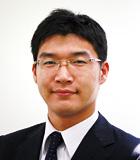 株式会社アックスコンサルティング 主任コンサルタント 前田浩輝